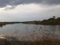 Fazenda mato grosso 170 mil reais Bom Jesus do Araguaia mt
