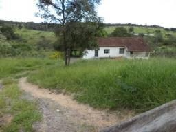 Terreno para alugar com 2 dormitórios em Quintino, Divinopolis cod:2012