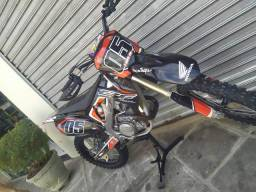 Crf 450r 2010 - 2010
