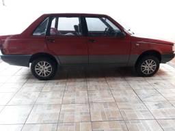 Vendo troco - 1988