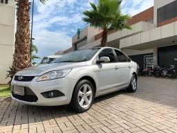 Focus Sedan 2.0 MT - 2011