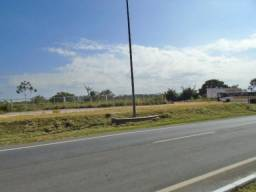 Terreno para alugar em Xavante, Divinopolis cod:14824
