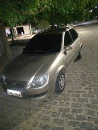 Chevrolet Classic - 2012