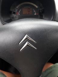 Carro c3 - 2010