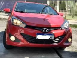 HB20 2012/2013 - Hyundai COMPLETO !!!! - 2013