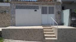 106.2019 - Casa Rua Carlito Melo