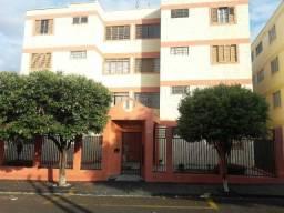 Apartamentos de 2 dormitório(s), Cond. Edificio Emboata cod: 11733