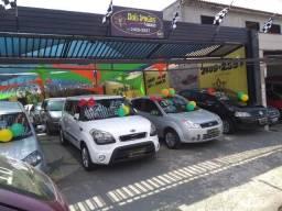 Loja Precisa de Vendedor de Carro com Experiencia