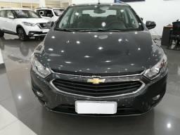 Chevrolet prisma 1.4 Ltz autômatico - 2019