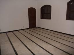 Casa triplex na Taquara, 4 quartos
