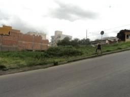 Terreno para alugar em Sidil, Divinopolis cod:2381