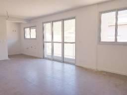 Apartamento com 2 Dormitórios no Sul da Ilha - Financiável