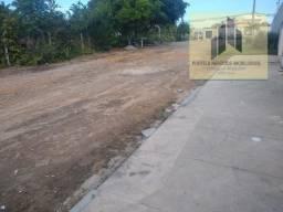 Terreno na Serraria, 15x25, em ótima localização, aceito financiamento