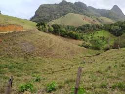 Propriedade Colina Verde, 30 Hectares. Santa Leopoldina - ES