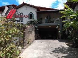 Casa 3 quartos no bairro Goiânia em Belo Horizonte/MG.Cod:721