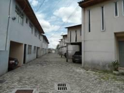 Casa de condomínio para alugar com 3 dormitórios em Centro, Araucária cod:65160