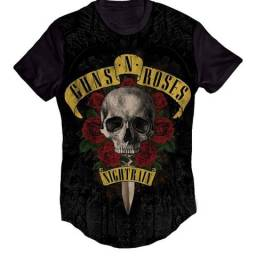 aa3c215b797 Camisas e camisetas no Brasil - Página 18
