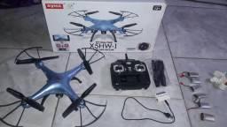 Drone 300