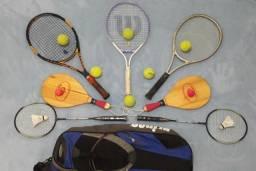 9a820540d0 Tênis e acessórios em Curitiba e região