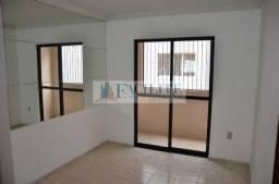 2782 - Apartamento para vender, Jardim Cidade Universitária, João Pessoa, PB