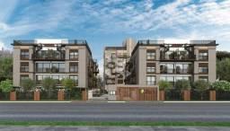 Apartamento à venda com 2 dormitórios em Tristeza, Porto alegre cod:9889763