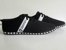 71a5276e231 Roupas e calçados Masculinos em São Luís e região
