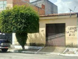 Casa no Marcos Freire 3