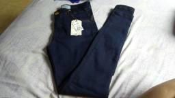 Calca jeans novas !