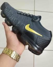 Nike Vapor Max - Primeira Linha Top