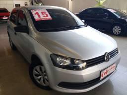 VW Volkswagen Gol Trendline