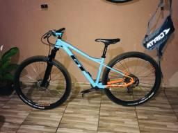 Bike GT avalanche 2020