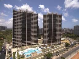 Apartamento Residencial Guararapes AP0639