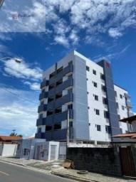 Apartamento à venda com 2 dormitórios cod:36006