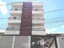 Apartamento para alugar com 1 dormitórios cod:L16631