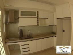 Casa a venda em Villa Flora Hortolândia, 02 quartos, ótimo quintal