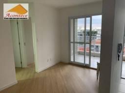 Apartamento com 2 Dormitórios à Venda, 56 m² por R$ 750.000 - Jardim Vila Mariana - São Pa