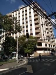 Apartamento com 2 quartos para alugar, 76 m² por R$ 1.200/mês - Santa Helena - Juiz de For