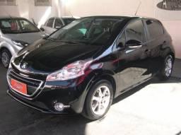 Peugeot 208 active 1.5 4P