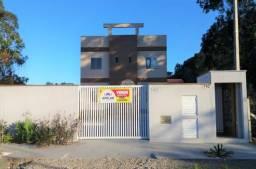 Apartamento à venda com 4 dormitórios em Balneário princesa do mar, Itapoá cod:929429