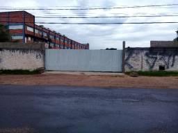 Terreno para alugar em Rubem berta, Porto alegre cod:6301
