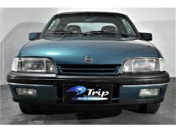 Chevrolet Monza 2.0 efi gls 8v gasolina 2p manual
