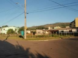 Terreno para alugar em Alto petrópolis, Porto alegre cod:4083