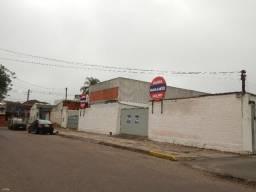 Galpão/depósito/armazém à venda em Bom jesus, Porto alegre cod:909