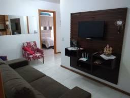 Apartamento Mobiliado à 80 metros do Mar Piçarras sc