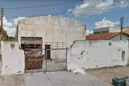 Galpão/depósito/armazém à venda em Sudoeste, Goiânia cod:GD3079