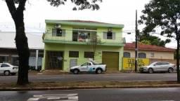 8008 | Apartamento para alugar com 3 quartos em Jd. América, Maringá