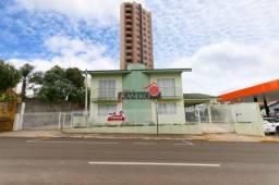 8287 | Sobrado à venda com 5 quartos em Centro, Guarapuava
