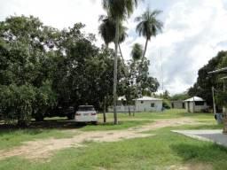 8271 | Fazenda à venda com 1 quartos em ZONA RURAL, MIRANDA