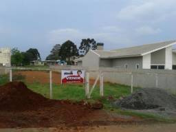 8287 | Terreno à venda em Santa Cruz, Guarapuava