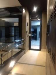 8076 | Apartamento para alugar com 3 quartos em ZONA 01, MARINGÁ